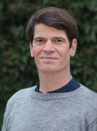 Sebastian Callens