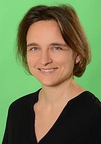 Stephanie Dittrich