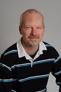 Otto Weidner