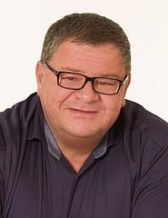Mathias Söllner