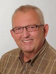 Siegbert Koch