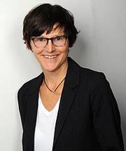 Sandra Nossek
