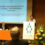 Martinas Rede Verbandsversammlung